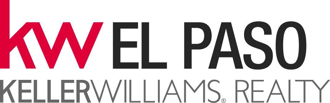 Virtual Tour Plaza El Paso