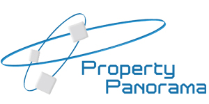 Go to Property Panorama Virtual Tour Software Solutions