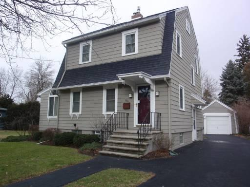 All christine kinder 39 s virtual tours for 101 wendell terrace syracuse ny