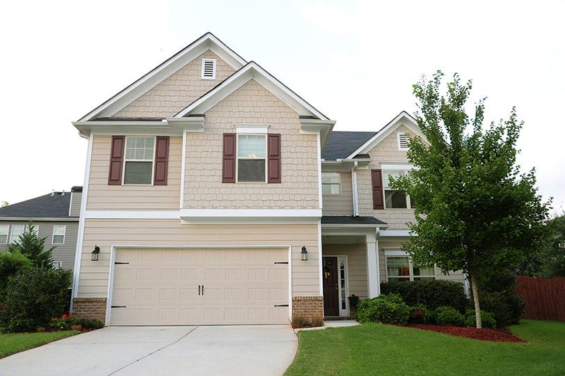 MLS#:3360ForestGroveCourt
