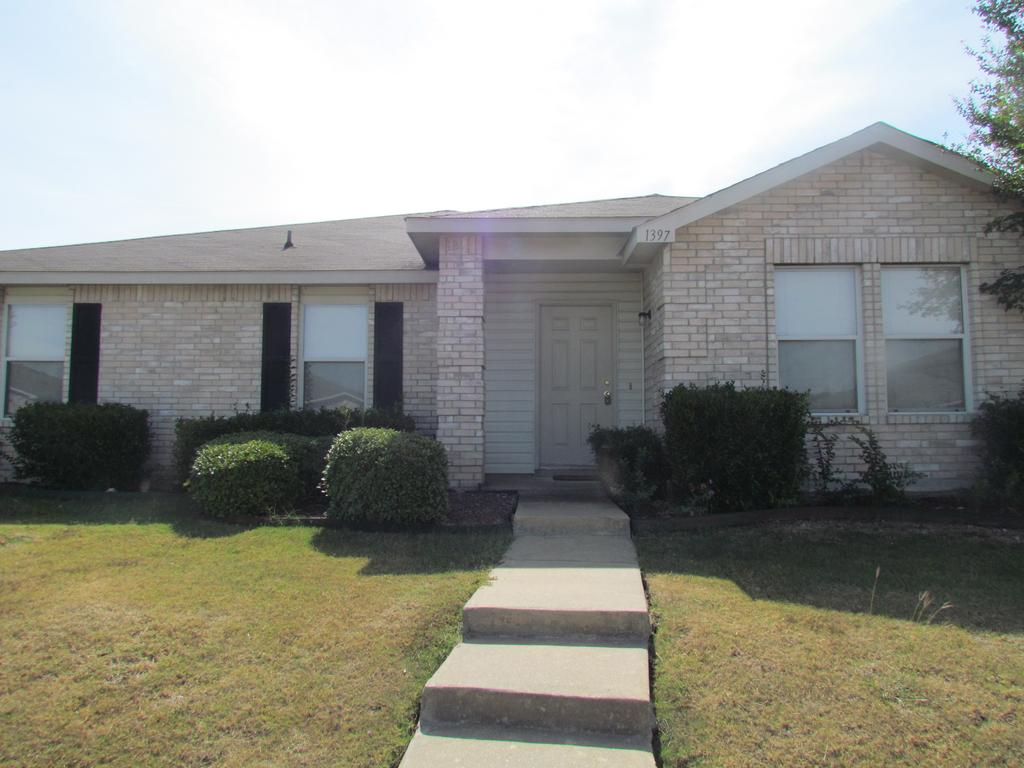 MLS#:HomeforLease-Rockwall,TX