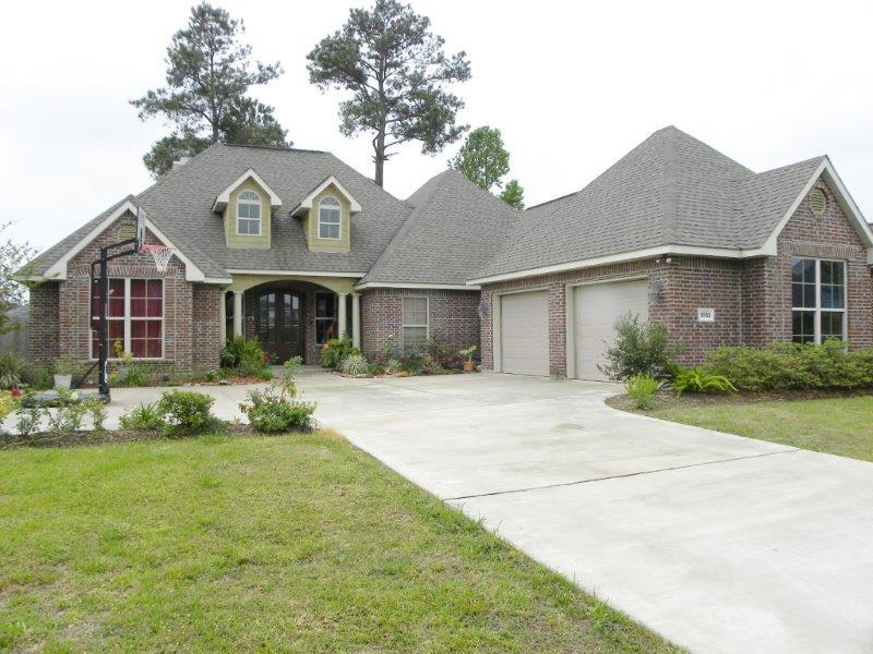 tour 1031 n worthington dr lake charles la 70605 la 137093