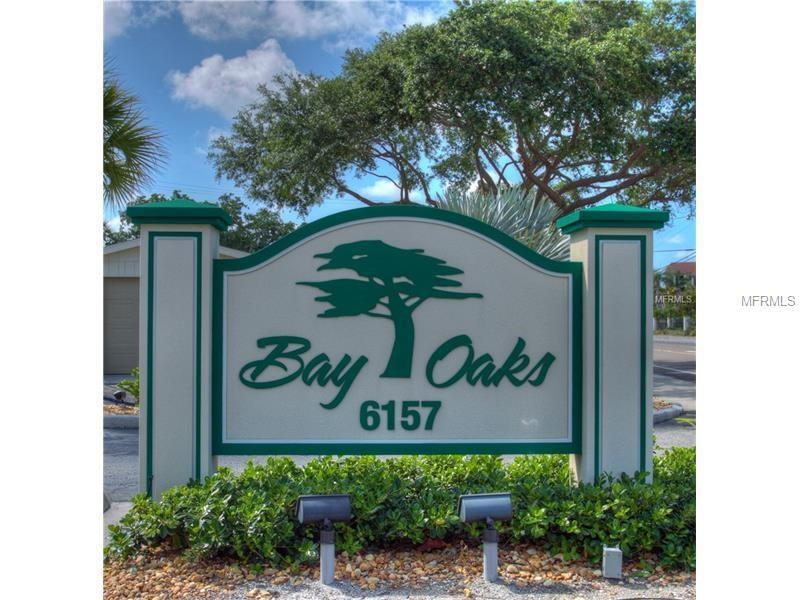 Virtual Tour 6157 Midnight Pass Rd G22 Sarasota FL 34242 A4180278