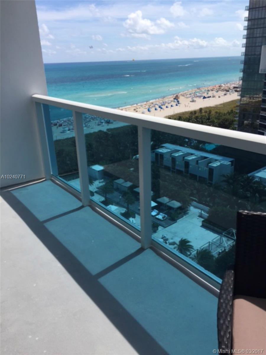 2301 Collins Ave 1503 1503 Miami Beach Fl 33139 8 000 2 Bedrooms Bath