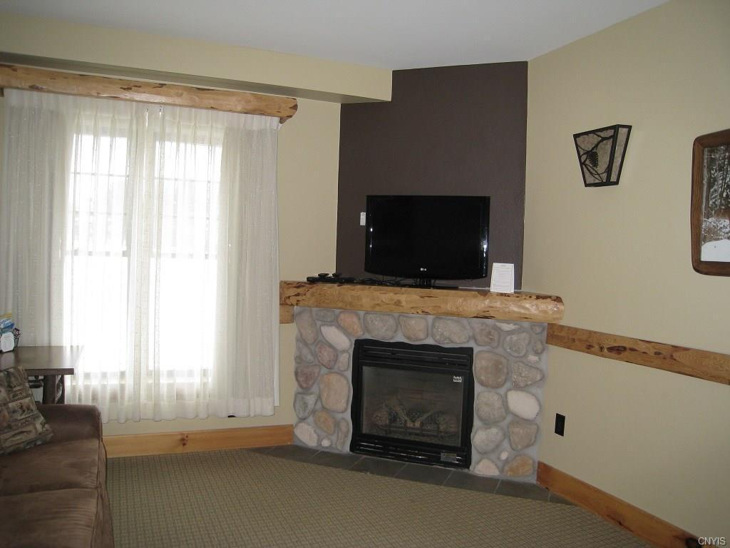 Virtual Tour For 2177 Clute Road Unit 312 Iii B Virgil Ny 13045