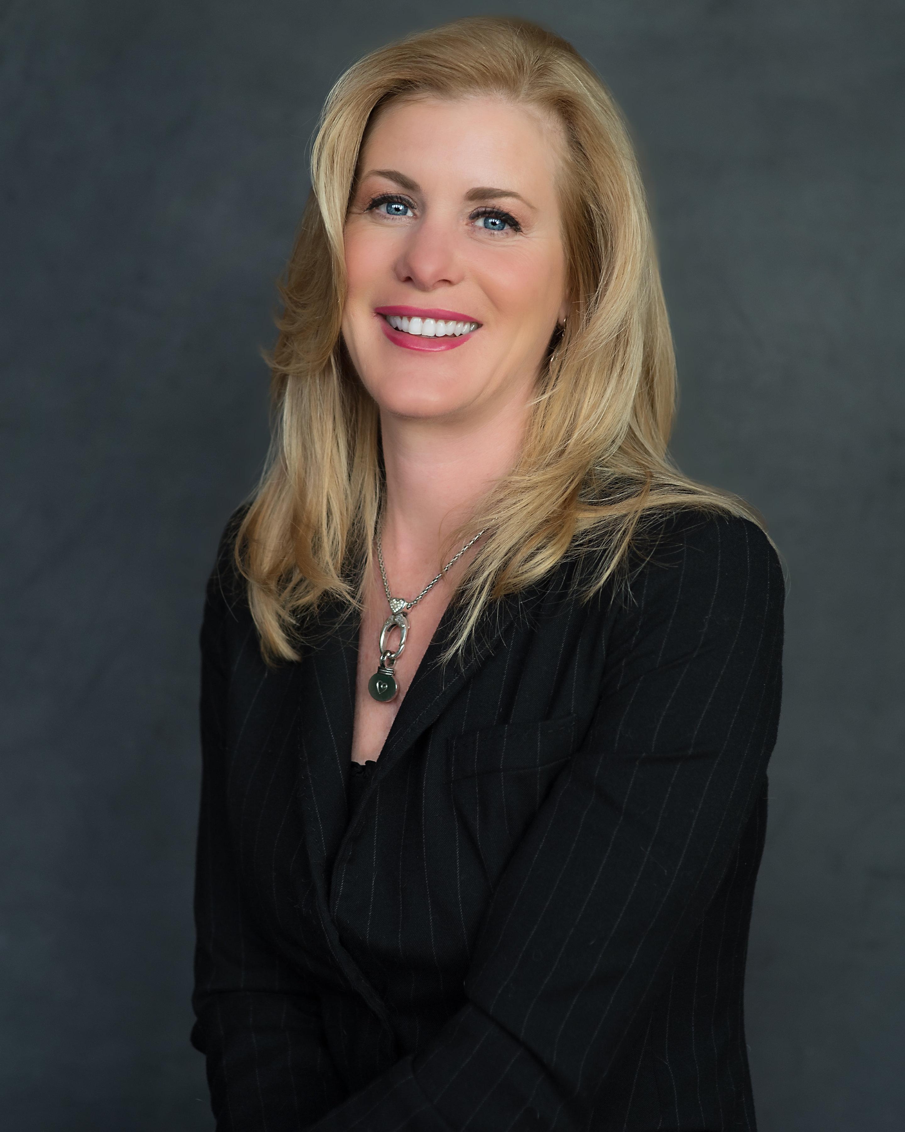 Laura Burkett